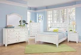 French Style Bedroom by Inexpensive Cottage Furniture French Bedroom Design French Style