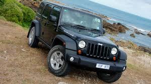 jeep wrangler 2017 release date 2018 jeep wrangler exterior redesign 2018 jeep wrangler review