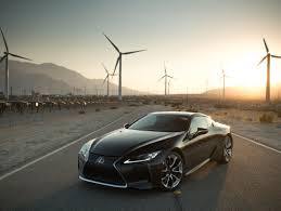 lexus lc 500 review car and driver lexus lc 500 at johnson lexus of durham 2018 lexus lc 500 and lc