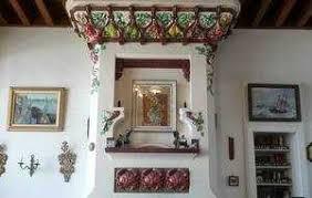 chambres d hotes larmor plage chambre d hôtes de charme villa ker mat à larmor plage