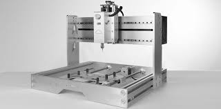 3d milling machine makerdreams heavy duty desktop cnc mill and high quality 3d