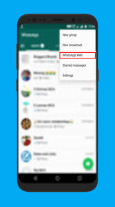 Whatsapp For Pc How To And Install Whatsapp On Pc Laptop Easily Updated