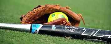 best softball bats softball bats for home runs beanstalkenergy