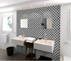 feature tiles bathroom ideas 48 best our products images on tiles company