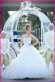 disney princess wedding dresses alfred angelo disney princess wedding dresses memorable wedding