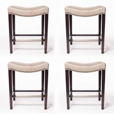 stacking dining room chairs bar stools counter height chairs black with backless bar stools