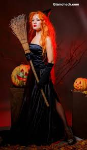 Halloween Witch Costumes Halloween Costume Ideas U2013 Witchy