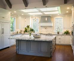 White Island Kitchen White Kitchen Gray Island Lovely White Kitchen Cabinets Gray