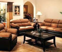 cheap used living room furniture living room furniture used uberestimate co