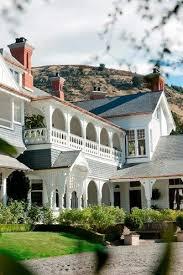 best wedding venues island 12 best wedding venue option christchurch nz images on