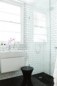 Black And White Bathroom Tile by Bathroom Wall Tiles Melbourne Descargas Mundiales Com