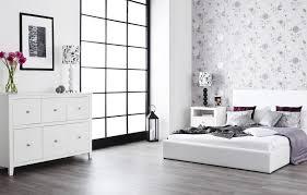 Complete Bedroom Furniture Sets Bedroom Furniture Sets Bed King Size Furniture Bed 90 White