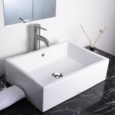 Commercial Bathroom Sinks And Countertop Commercial Hand Sink Source Quality Commercial Hand Sink From