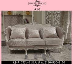 Baroque Furniture Moroccan Living Room In Usa Buy Turkish - Moroccan living room furniture