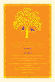 indian wedding invitations nyc uncategorized indian wedding invitations invitation printing