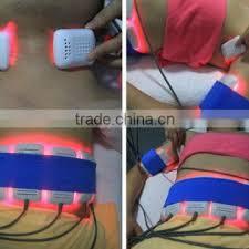 lipo light machine for sale vaser shape lipo laser cellulite massage vaser liposuction machine