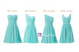robin egg blue bridesmaid dresses bridesmaid dresses daisyformals bridesmaid and formal dresses in