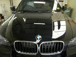 bmw car wax liquid glass coating never wax your car again page 31