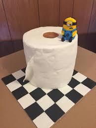 rolled fondant cake pinterest fondant cake images