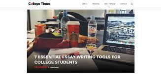 best research paper writing service best college essay writing service best college essay writer custom essay writing wiki best custom essay writing slideshare discover an essay writing service that supports