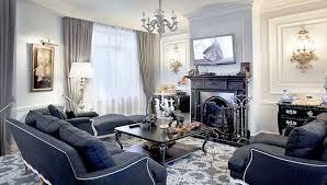 home design catalog home design catalog image of free home decor magazine home design
