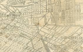 Map Houston Tx Houston Map Texas Old Map Of Houston Houston Tx Houston City