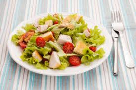 Salad Main Dish - salads as a main course splendid recipes and more