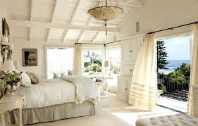 Window Treatments For Bedrooms Cost Effective Ideas For Changing Out Your Window Treatments In