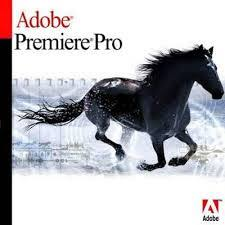 adobe premiere cs6 templates free download adobe premiere pro 7 full version with serial keys free download