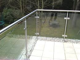 Glass Banister Uk Alumax Uk Home