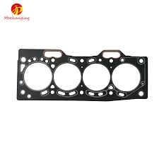 popular toyota a engine buy cheap toyota a engine lots from china