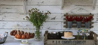 joanna gaines blog at home a blog by joanna gaines magnolia market