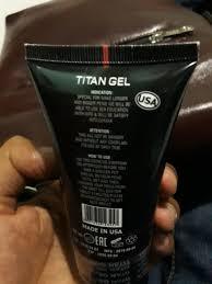 titan gel asli buatan mana klinikobatindonesia com agen resmi