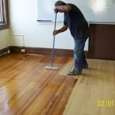 martinez flooring flooring 202 danville san antonio tx
