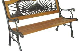bench park bench amazing iron park bench this is a cast iron
