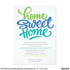 Cool Names For Houses Housewarming Party Invitation Housewarming Party Invitation As