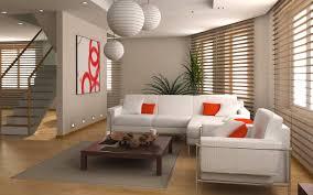 ikea living room ideas 2017 u2013 mimiku