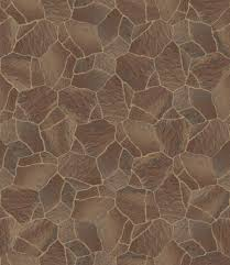 Patio Slab Patterns Mega Arbel Pavers U0026 Stones From Belgard Hardscapes
