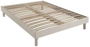 Bed Bases Naturalex U0027s Slatted Bed Bases