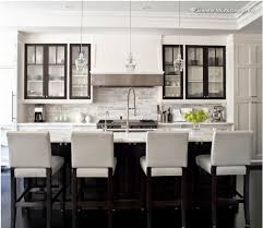 10 best venthood images on pinterest kitchen ideas beautiful