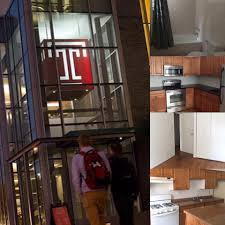 Home Temple Design Interior by Apartment Apartments Temple University Good Home Design Photo In