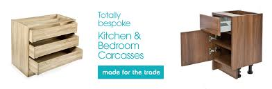 kitchen cabinet carcase kitchen carcass bedroom carcass kitchen bedroom units
