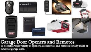 Garage Door Repair And Installation by We Beat Any Written Estimate Top Notch Garage Door Repair And