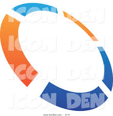 icon clipart new stock icon designs by some of the best online