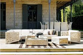 Outside Patio Furniture by Deck Outdoor Furniture Outdoor Furniture Lighting Idea