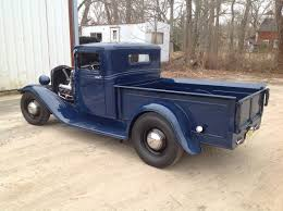 Old Ford Truck Paint Colors - projects washington blue the h a m b