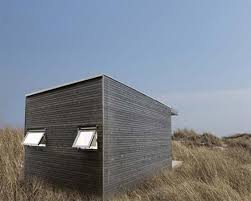 the 125 best images about simple houses on pinterest wooden