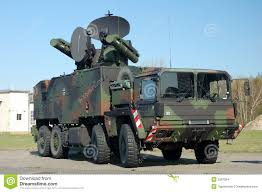 modern army vehicles german military truck stock images image 2367294