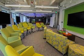 company office virtual tours with google street view kretzmedia
