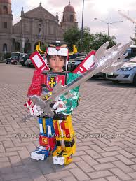 3 year old boy halloween costumes cool voltron 3 year old boy costume